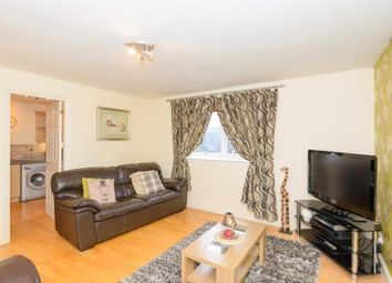 Thumbnail 2 bed flat to rent in Albury Mansions, Aberdeen