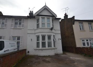 Thumbnail 5 bed property to rent in Idmiston Road, London