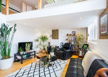 Thumbnail 1 bed flat to rent in Royal Gate Apartments, Rutland Road, London