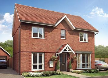 new homes for sale in spencers wood zoopla rh zoopla co uk