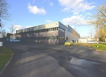 Thumbnail Light industrial to let in Unit 303-307, Hartlebury Trading Estate, Hartlebury, Kidderminster