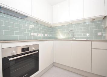 Thumbnail 1 bed flat to rent in St. Helena Terrace, Riverside, Richmond