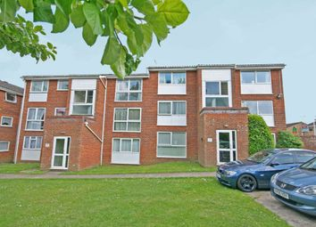 Thumbnail 1 bedroom flat to rent in Nightingale Walk, Hemel Hempstead