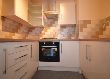 Thumbnail Flat to rent in Station Lane, Featherstone, Pontefract