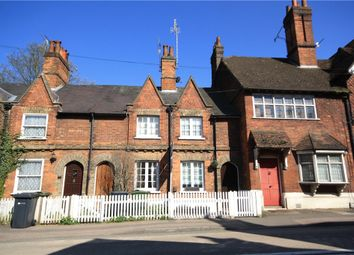3 bed terraced house for sale in Portsmouth Road, Guildford, Surrey GU2