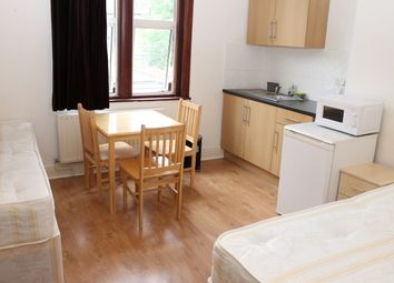Thumbnail Studio to rent in Spencer Avenue, Wood Green/Palmers Green
