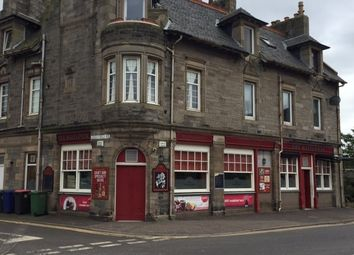 Thumbnail Commercial property for sale in 30-34 Fountain Place, Midlothian