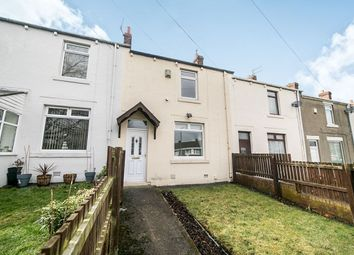 Thumbnail 2 bedroom terraced house for sale in Twizell Avenue, Blaydon-On-Tyne