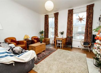 Thumbnail 2 bed flat for sale in Elm Park, London