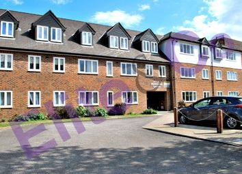Thumbnail 1 bedroom property for sale in Rectory Road, Beckenham
