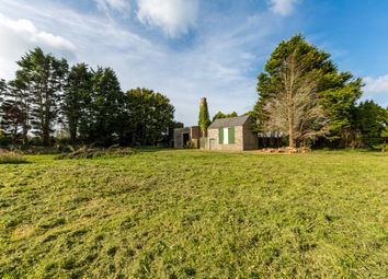 Thumbnail 3 bed barn conversion for sale in La Monnaie, St. Andrew, Guernsey