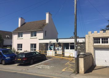 Thumbnail Retail premises for sale in St. Davids, Haverfordwest