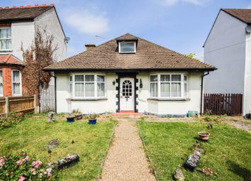 3 bed detached bungalow for sale in Chipstead Valley Road, Coulsdon CR5