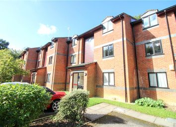 Thumbnail 1 bed maisonette for sale in Wayland Close, Bracknell, Berkshire