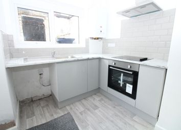 Thumbnail 2 bed terraced house for sale in Hawthorn Street, Walbottle, Newcastle Upon Tyne