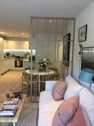 Thumbnail 1 bed flat for sale in Godstone Road, Whyteleafe Surrey