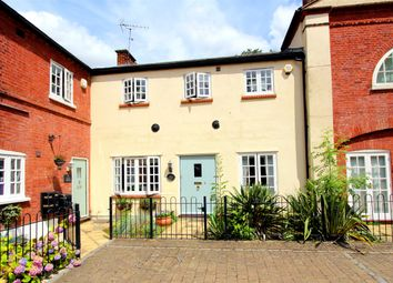 Thumbnail 3 bed property for sale in Coopers Mews, Watford