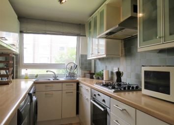 Thumbnail 2 bedroom flat to rent in Horniman Drive, London
