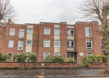 Thumbnail 2 bed flat for sale in 20 Clifton Road, Rugby