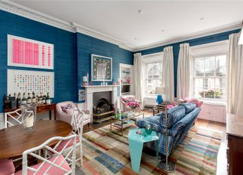 Thumbnail 2 bed flat for sale in 44/3 Cumberland Street, New Town, Edinburgh