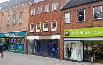 Thumbnail Retail premises to let in 82 Culver Street East, Colchester, Essex
