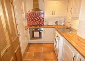 Thumbnail 2 bed flat to rent in 28 Overdale Gardens, Glasgow