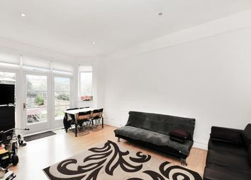 Thumbnail 2 bed flat to rent in Danvers Road, Crouch End