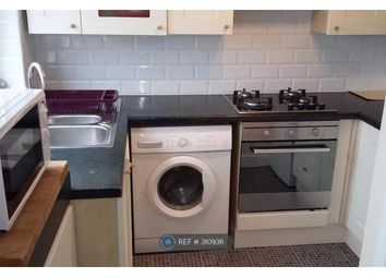Thumbnail 1 bed flat to rent in Phoenix Place, Dartford