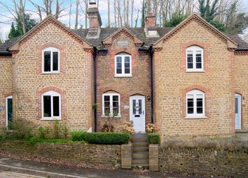 Thumbnail 1 bed terraced house for sale in Godalming, Surrey