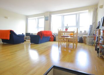 Thumbnail 2 bed flat to rent in The Vista Building, 30 Calderwood Street