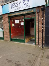 Thumbnail Retail premises to let in Clayton Road, Hayes & Harlington Station, Hayes, Greater London