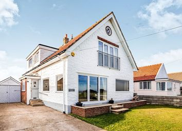 Thumbnail 4 bedroom detached house for sale in Selwick Drive, Flamborough, Bridlington