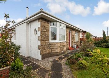 Thumbnail 2 bed bungalow for sale in Holmston Road, Ayr, South Ayrshire, Scotland