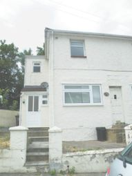 1 bed flat to rent in Gordon Road, Chatham ME4