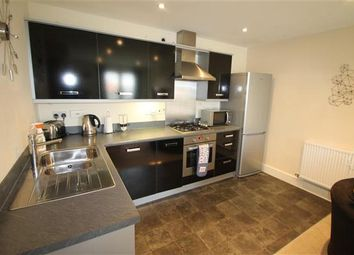 Thumbnail 2 bedroom flat to rent in Corbel House, Monton, Manchester
