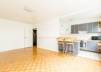 Thumbnail 1 bed apartment for sale in 92120 Montrouge, France