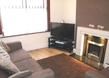 Thumbnail 2 bed property to rent in Mayfield Avenue, Walkden