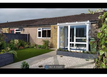 Thumbnail 2 bed bungalow to rent in Otley, Otley