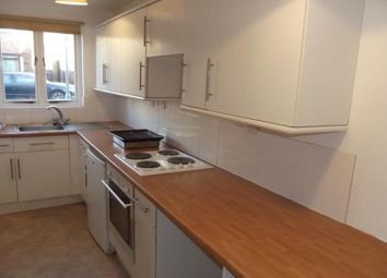 Thumbnail 1 bed property to rent in Topsham, Exeter