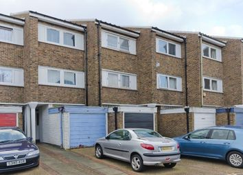 Thumbnail 7 bed terraced house to rent in Adeney Close, London