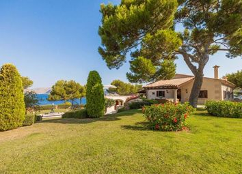 Thumbnail 2 bed villa for sale in Malpas - Bonaire, Mallorca, Balearic Islands