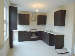 Thumbnail 2 bed flat to rent in 465 Uxbridge Road, Hatch End