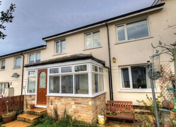Thumbnail 3 bedroom terraced house for sale in Camperdown, West Denton, Newcastle Upon Tyne