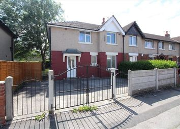 3 bed property for sale in Harcourt Road, Lancaster LA1