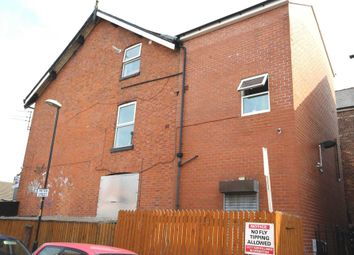 Thumbnail 3 bed shared accommodation to rent in Copson Street, Withington, Manchester
