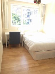 Thumbnail Room to rent in Juliet House, Arden Estate, Old Street/Hoxton