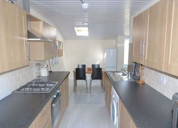 4 bed property to rent in Longspear Avenue, Heath, ( 4 Beds ) CF14