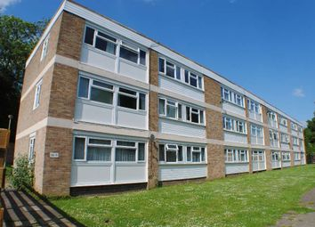 Thumbnail 3 bedroom flat to rent in Long Meadow Way, Canterbury