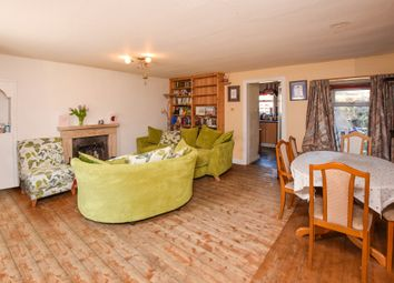 Thumbnail 3 bed terraced house for sale in High Street, Burrelton, Blairgowrie