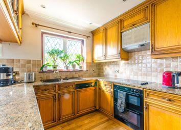Thumbnail 4 bed property for sale in King Edward Road, High Barnet, Barnet